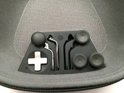 Xbox One Elite Controller Review - 6