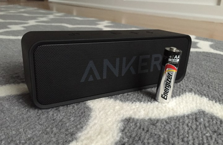 anker-soundcore-bluetooth-speaker-4