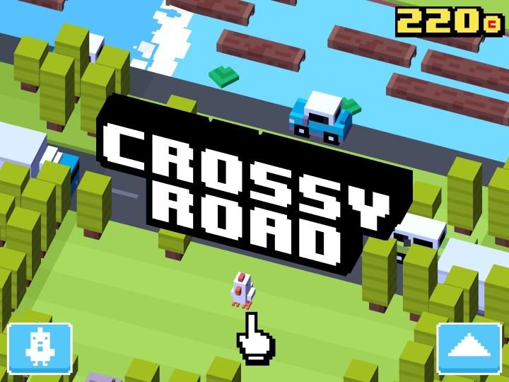 crossy-road-1