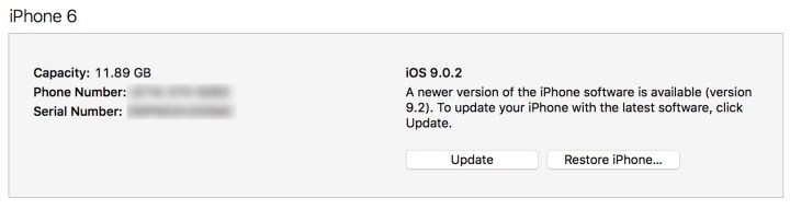downgrade-to-ios-9.1-1