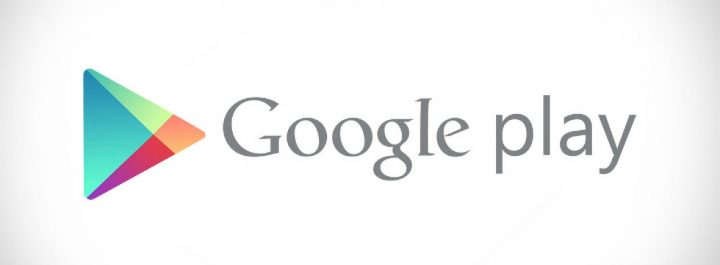 google_play_logo_720-1900x700_c