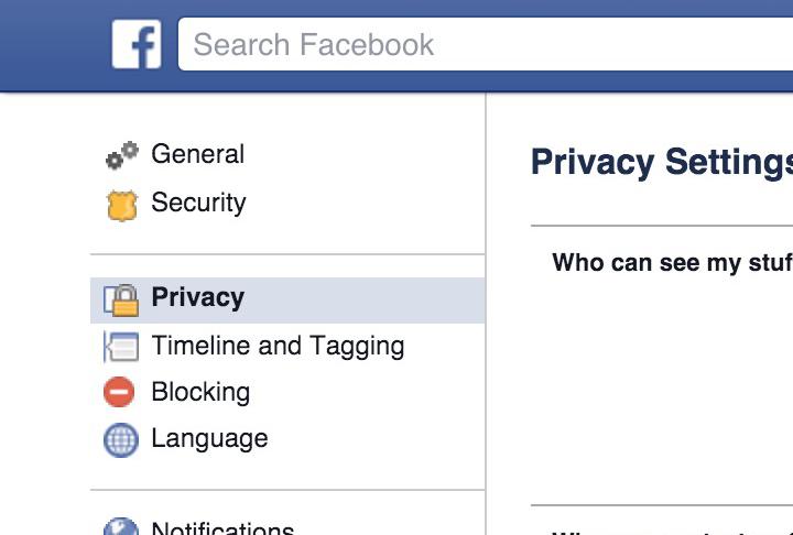 hide-facebook-profile-4