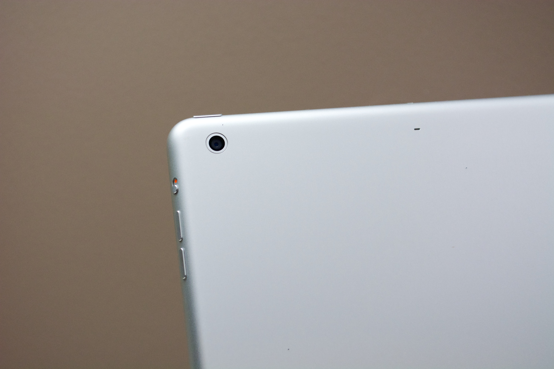 9 Common iPad Problems & How to Fix Them