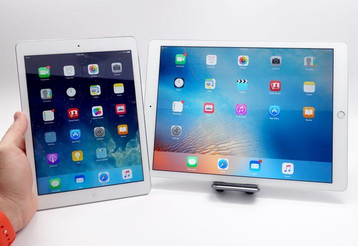 iPad-Pro-Review-4