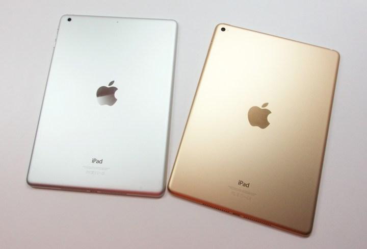 iPad-iOS-8.4-8