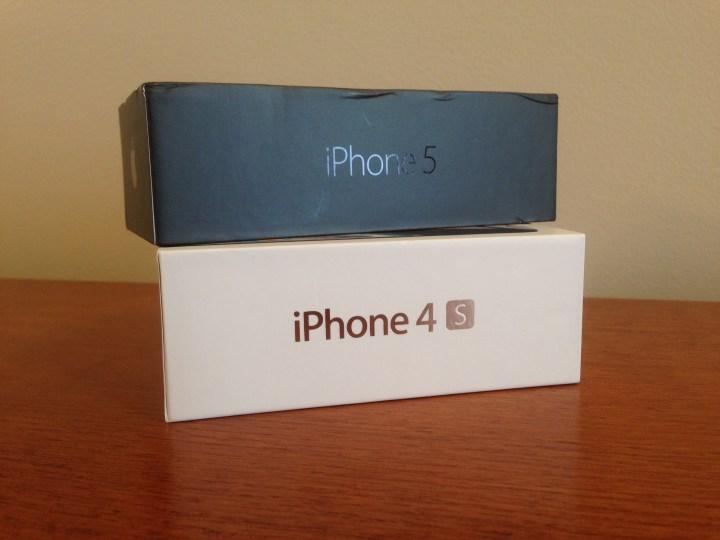 iPhone-4s-iOS-9.2-8