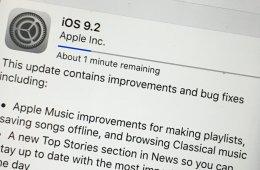 iPhone-6-iOS-9.2-Update