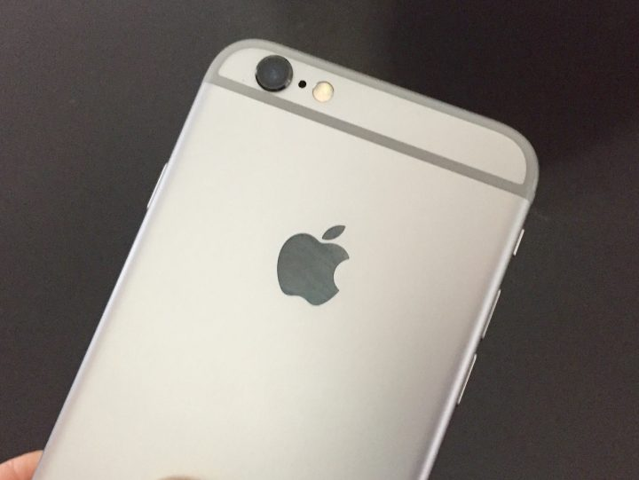 The essential iPhone 6s camera tips and tricks to take better looking iPhone photos and videos.