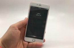 iPhone-6s-Plus-iOS-9.2-Update-73
