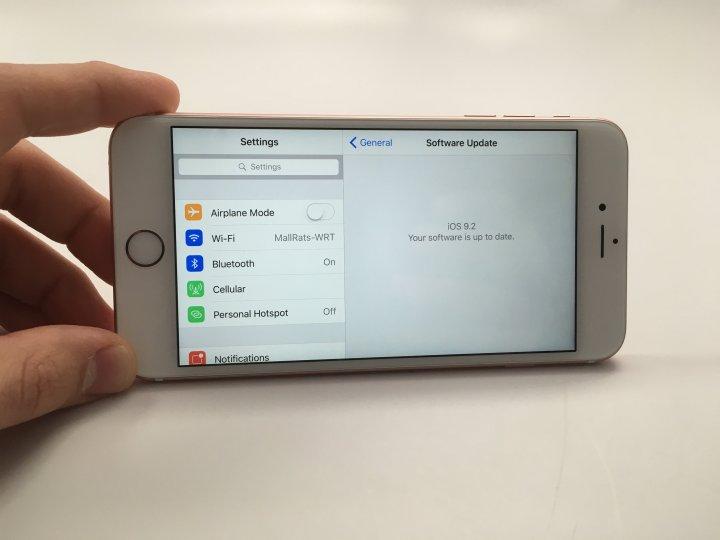 iOS 9.2 Review: iPhone & iPad