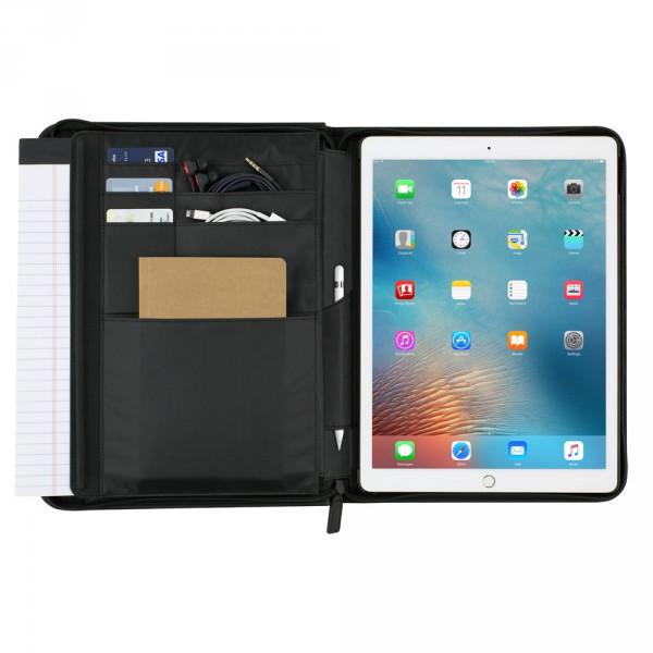 incipio-ipad-pro-hilson-zipper-folio-case-black-c_1