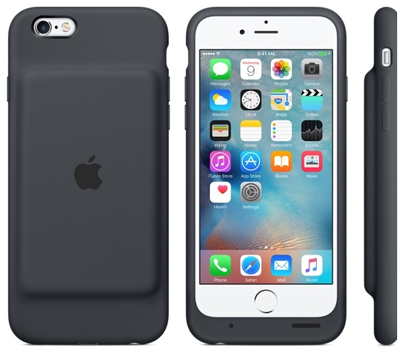 iphone-6s-battery-case-1