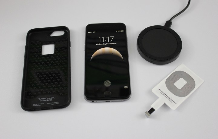 iphone-wireless-charger-4