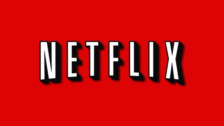 Netflix Subscription