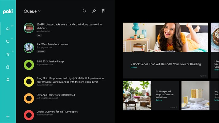 16 Windows 10 Apps: Alternatives for Gmail, YouTube & more