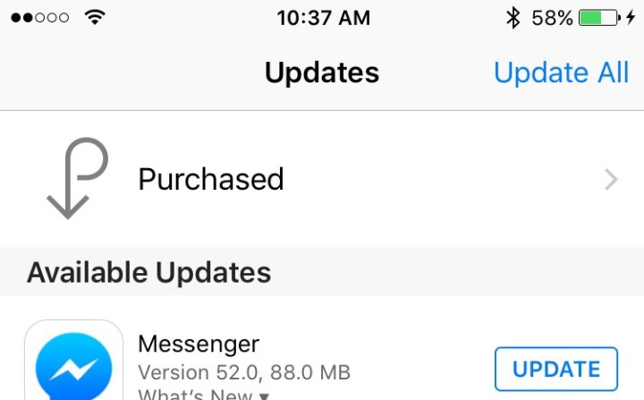 re-download-apps-iphone-2