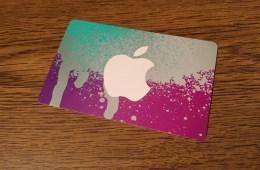 redeem-itunes-gift-cards-4