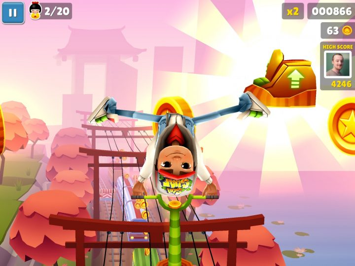 subway-surfers-7