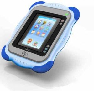vtech-innopad-tablet