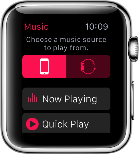 watch-music-play-music-iphone