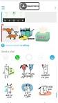 2016 Snapchat Update - Chatv2 Audio Video Calls - 5