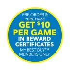 Amazon Prime Games Deals - 1