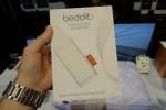 Beddit Smart - 2