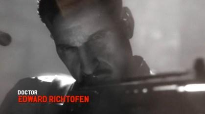 Black Ops 3 DLC Awakening Der Eisendrache Zombies - 3
