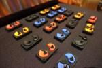 Decibullz custom molded headphones - 2