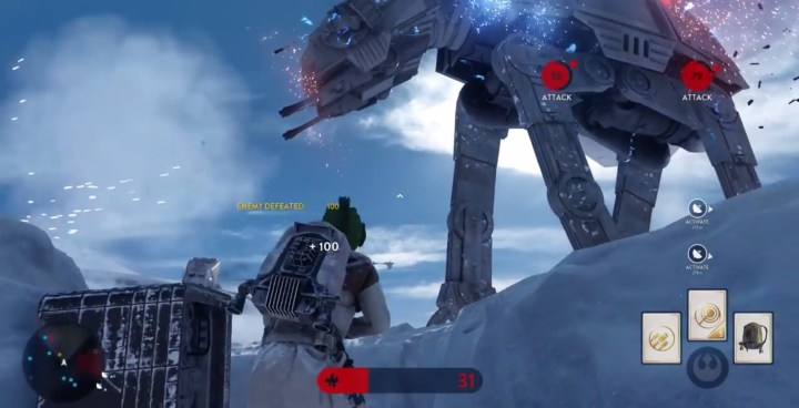 Exciting-Star-Wars-Battlefront-Details-31