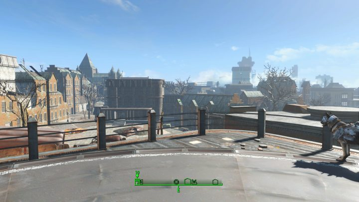 Fallout-4-33