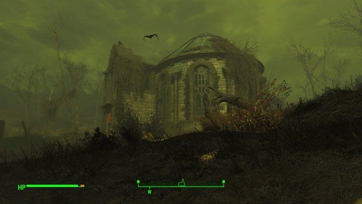 Fallout-4-52