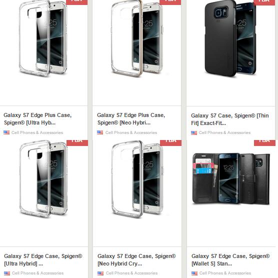 Galaxy-S7-cases