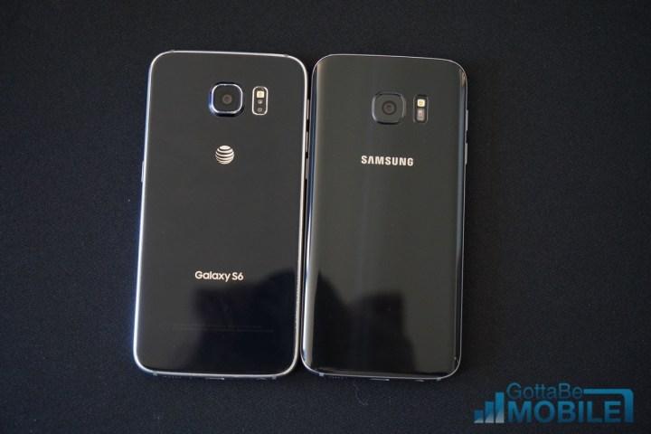 Galaxy-S7-vs-S6-back
