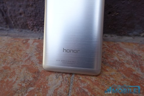 Honor-5x-logo