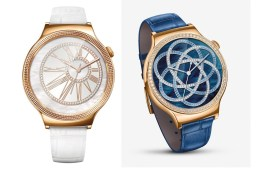 Huawei-watch-women