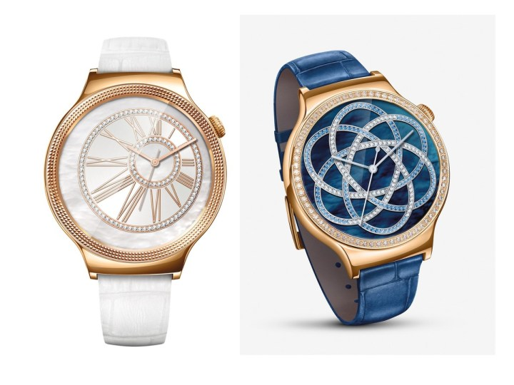 Huawei-watch-women