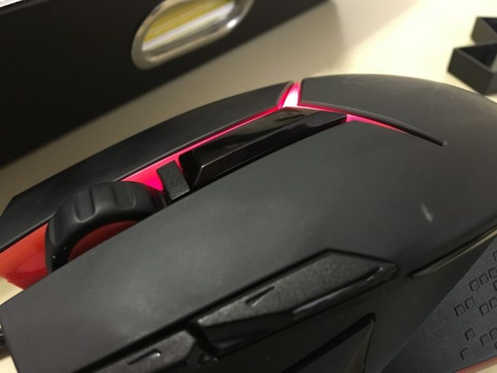 Lenovo Y Gaming Precision Mouse (7)