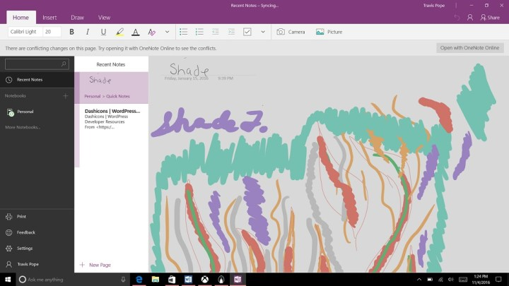 onenote-preview