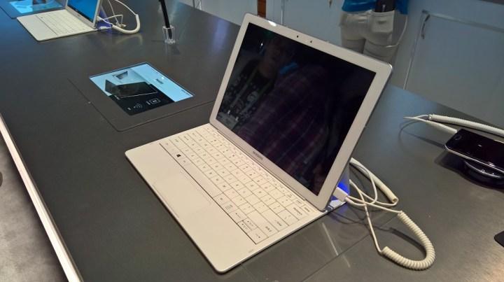 Samsung Galaxy TabPro S (8)