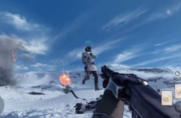 Star-Wars-Battlefront-Release