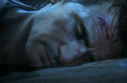 Uncharted-4-2-1.14.30-PM