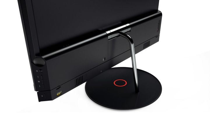 X24 monitor