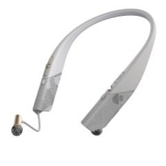 Zagg Flex Arc Headphones - 1
