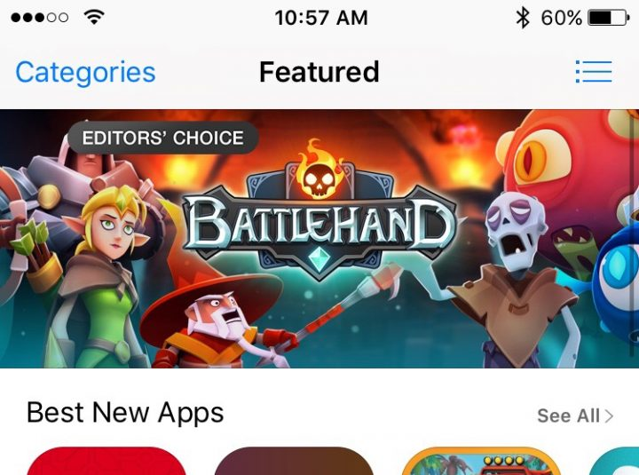 app-store-problems-fixes-6