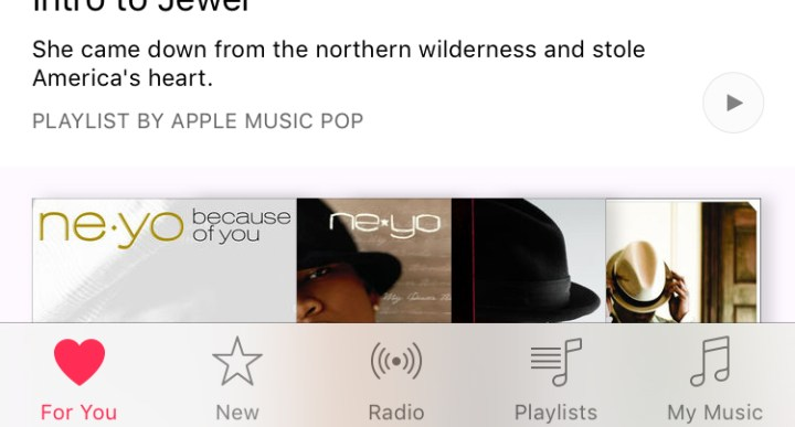 apple-music-connect-2