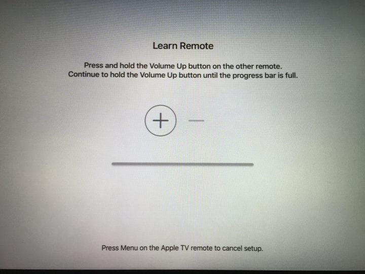 apple-tv-volume-8