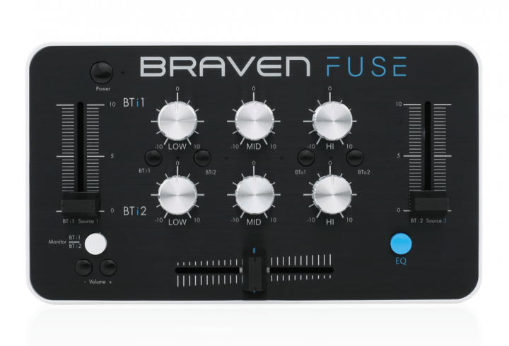 braven-fuse-bluetooth-mixing-console-black-c_2