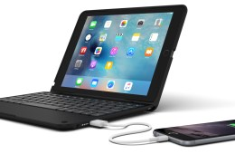 clamcase-power-for-ipad-air-2 copy