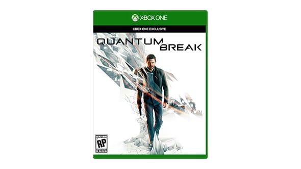 en-INTL-L-XboxOne-Quantum-Break-29G-00520-mnco